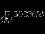 Código promocional 15 Bodegas