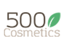 500 Cosmetics