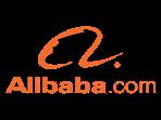 Código descuento Alibaba