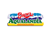 Aqualandia