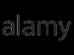 Código promocional Alamy
