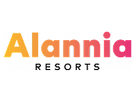 Código promocional Alannia Resorts