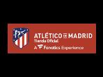Código promocional Tienda Oficial Atlético de Madrid