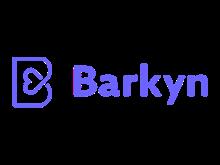 Barkyn