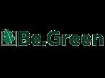 Código promocional Be.Green