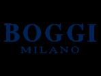Código promocional Boggi Milano