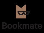 Código promocional Bookmate