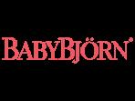 Cupón BabyBjorn