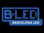 Código descuento Barcelona Led