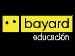 Código promocional Bayard