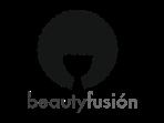 Cupón descuento Beautyfusión