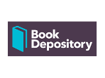 Código descuento Book Depository