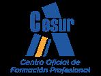 Código promocional Cesur