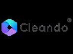 Código promocional Cleando