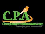 Código promocional complementos para aves
