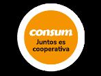 Código promocional Consum