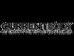 Código descuento Currentbody