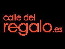 Calle Del Regalo