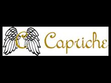 Capriche