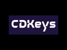 CDKeys