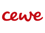 Código promocional CEWE