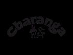 Cupón descuento Charanga