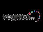 Código descuento Vegaoo