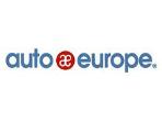Descuento AutoEurope