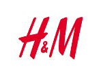 Código descuento H&M