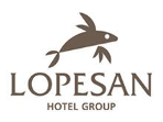 Código promocional Lopesan