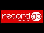 Código promocional RecordRentaCar