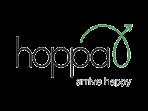 Código descuento Hoppa