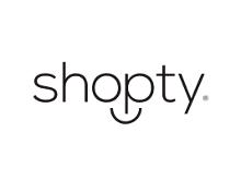 Shopty
