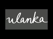 Ulanka