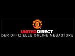 Código promocional Manchester United