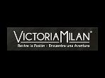 Código promocional Victoria Milan
