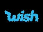 Código descuento Wish
