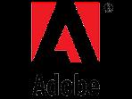 Descuentos Adobe