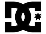 Código promocional DC Shoes
