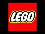 Código promocional LEGO