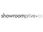 Código descuento Showroomprive