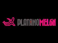 Platanomelón
