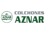 Código descuento Colchones Aznar