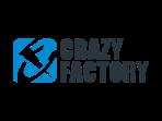 Descuento Crazy Factory