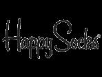 Descuento Happy Socks