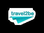 Código descuento Travel2be