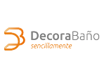 Código promocional DecoraBaño
