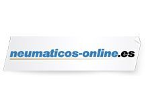 Cupón descuento Neumáticos-online