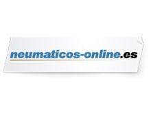 Neumáticos-online.es
