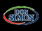 Código descuento Don Simón